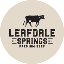 leafdale-our-logo